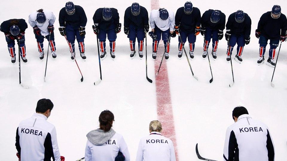 korea-hockey-ap18036195041988-1024_691320