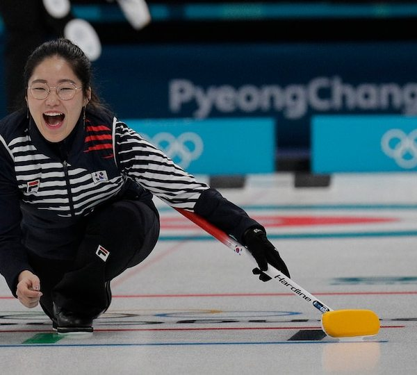 korea_curler_night_1_692649
