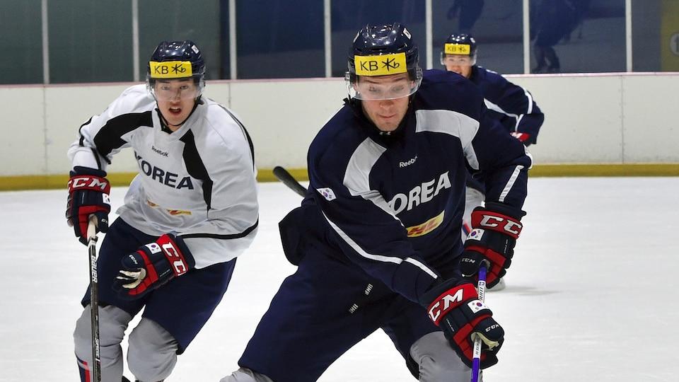 korea_hockey_mens_695554