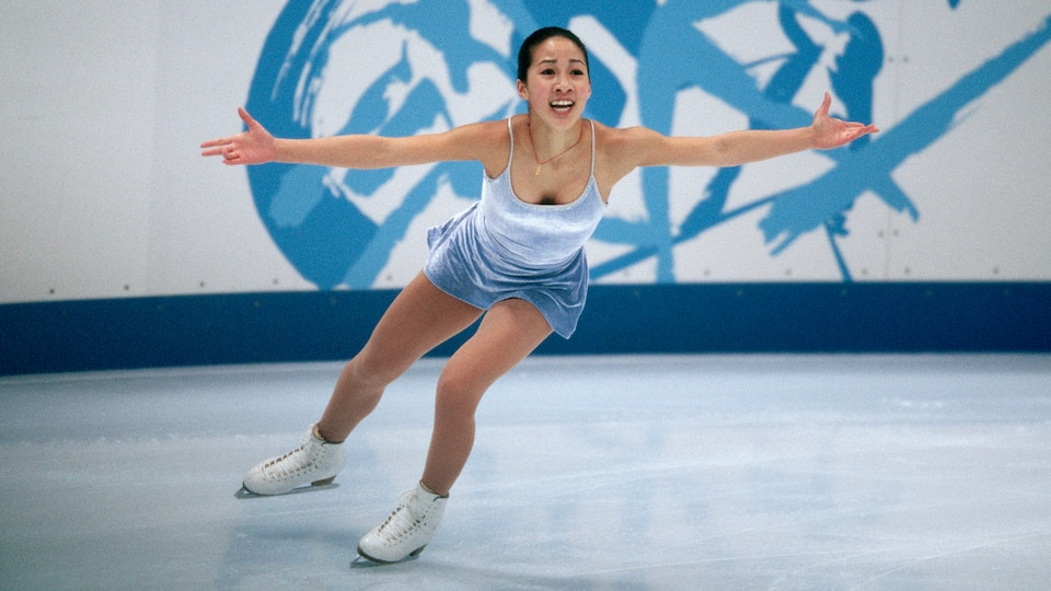 michelle-kwan-98-gettyimages-576826332-1024_693173