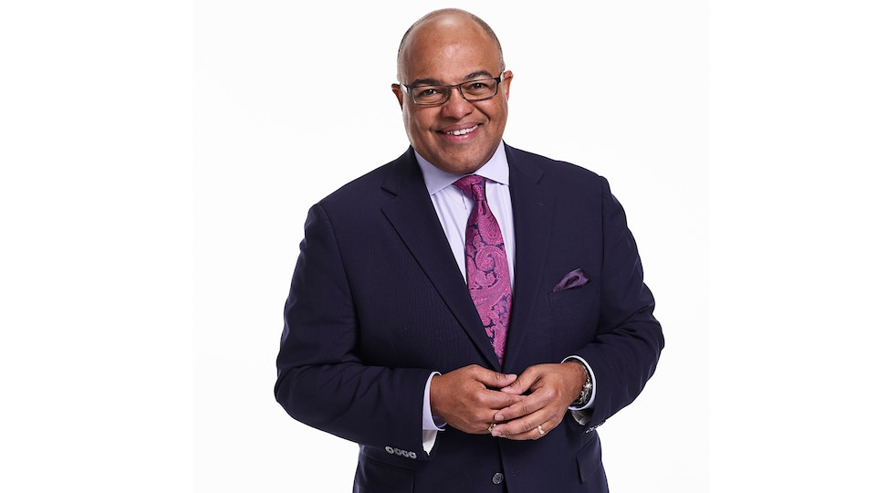 mike-tirico-1024-nup_178234_3985_690634