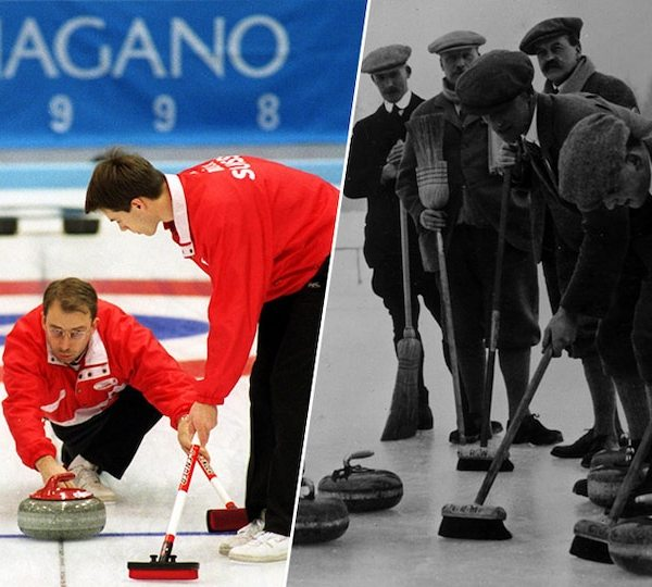nagano-chamonix-curling_slash_692309