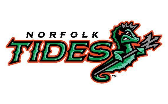 Norfolk Tides_690571