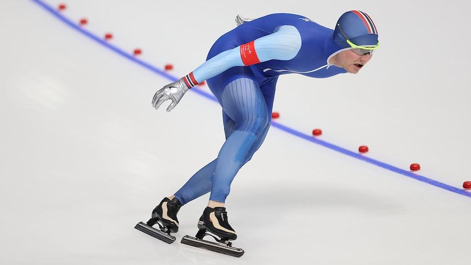 norway-skater_695133
