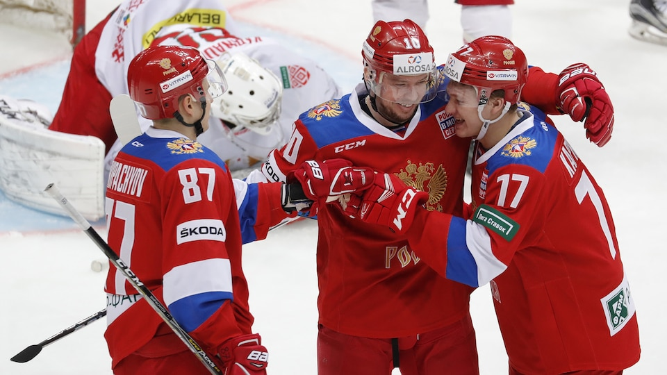 olympic_athletes_from_russia_mens_hockey_695122