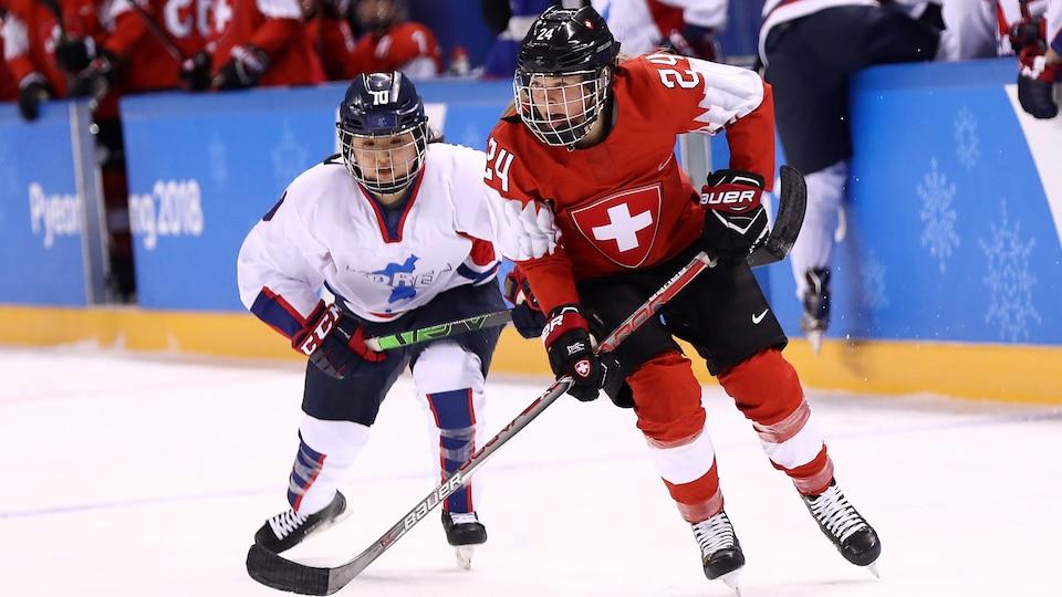 olympic_hockey_look_ahead_day_3_695169