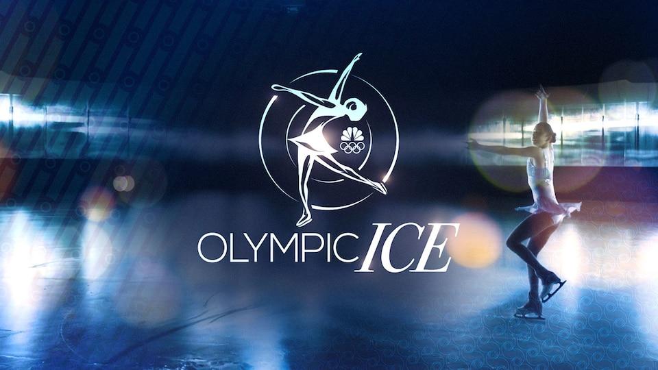 olympic_ice_thumbnail_16x9_694848