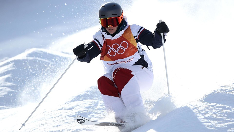 perrine_laffont_2018_olympics_gettyimages-915600362_1920_693479