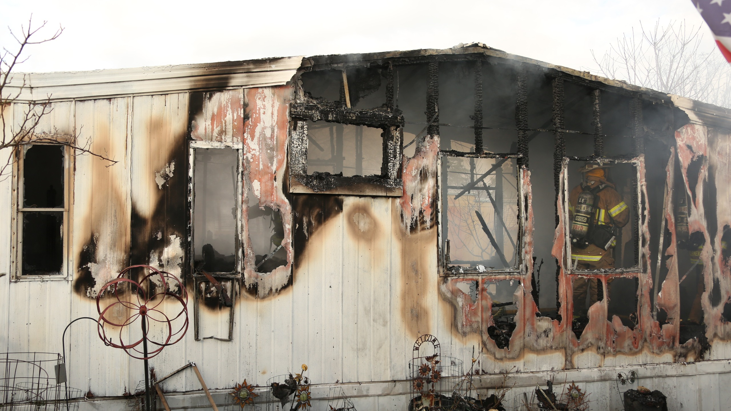 RPS Mobile Home Fire 1_692149