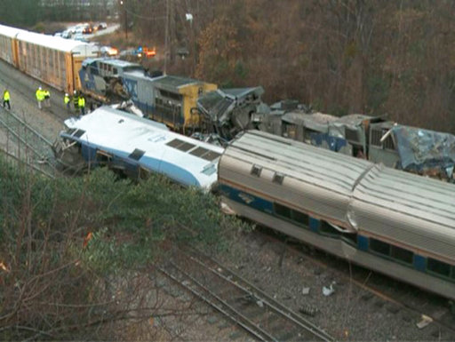 Train Crash South Carolina_690058
