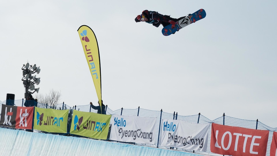 scotty_james_fis-snowboard-world-cup-bokwang-phoenix-park-korea-hp-33_1920_690703
