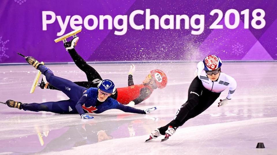 short-track_pyeongchang_usatsi_10622326_703306