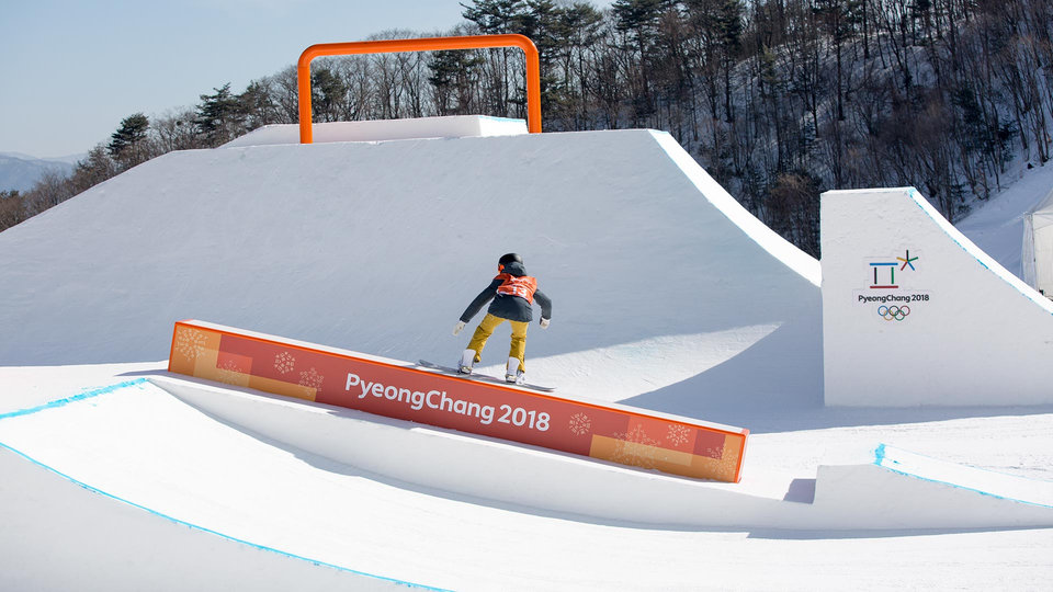 silje_norendal_2018_olympics_practice_gettyimages-915298776_1920_695044