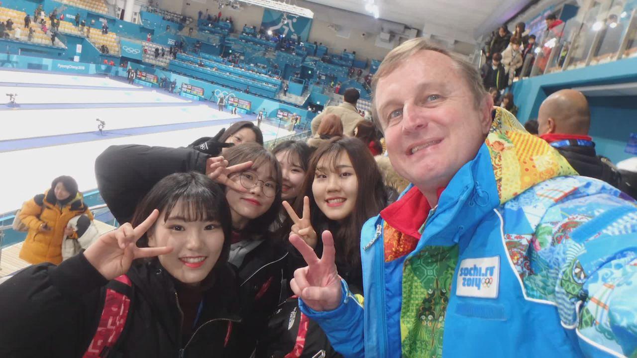 Olympic super fan_695192