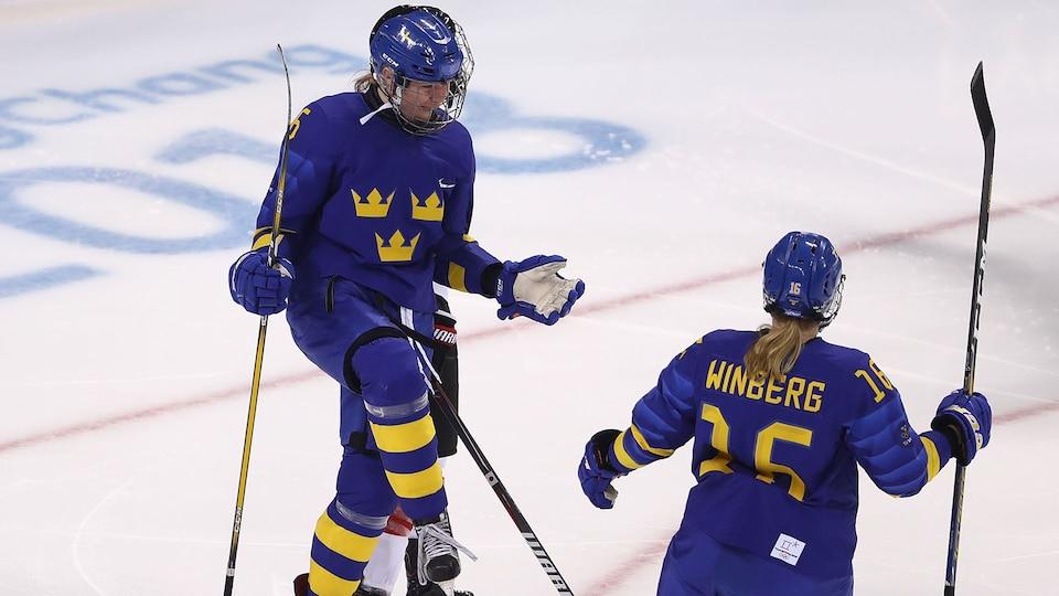 sweden_japan_womens_hockey_694478