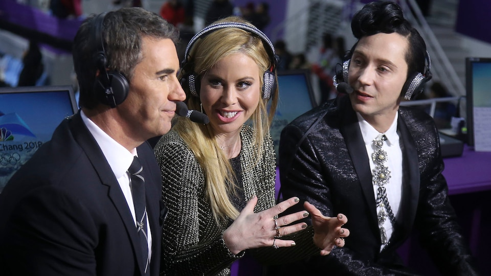 tara-johnny-terry-gettyimages-916795052-1024_703288