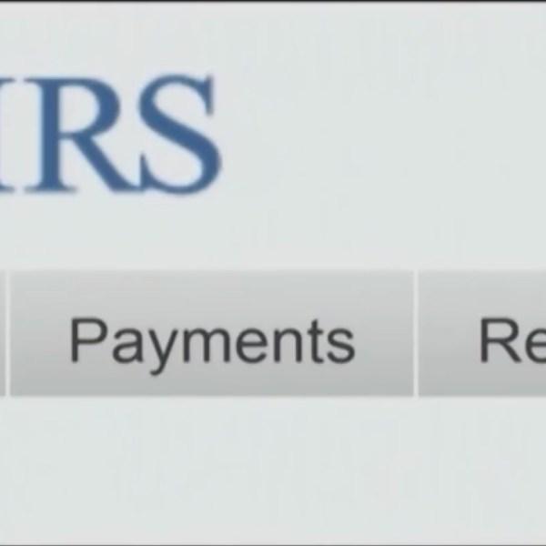 taxes 1_702654