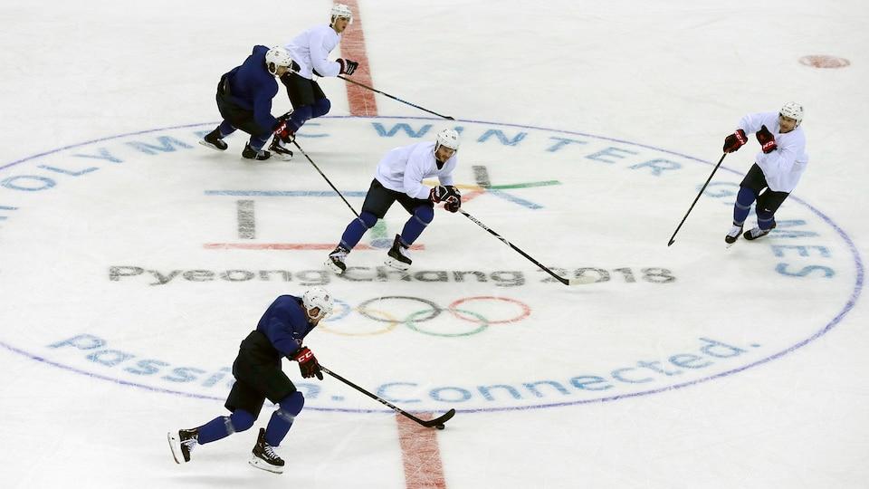 u-s-_mens_hockey_694730