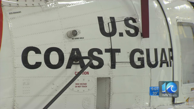 u-s-coast-guard_428422