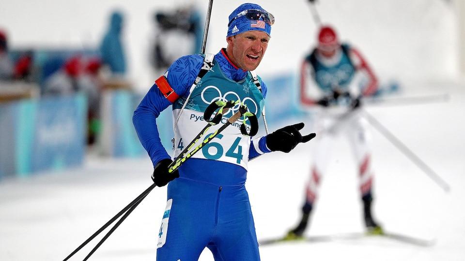 usa-bailey-biathlon-jog__695215