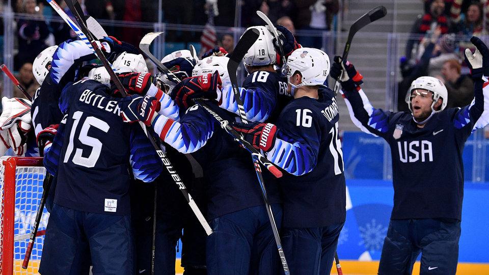 usa_celebrate_vs_slovakia_699159