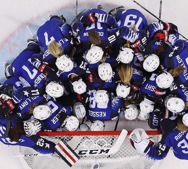 usahockey_697236