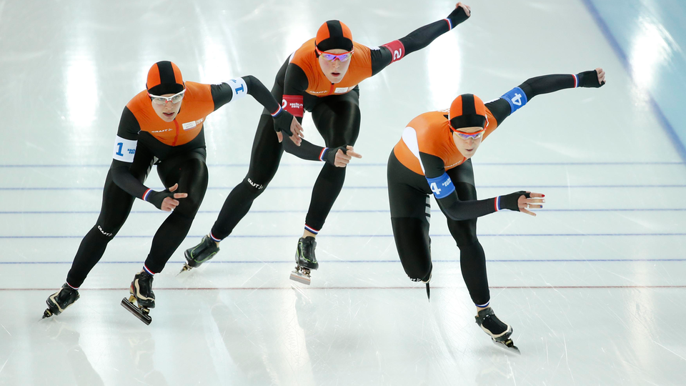 wuest-team-pursuit_700617