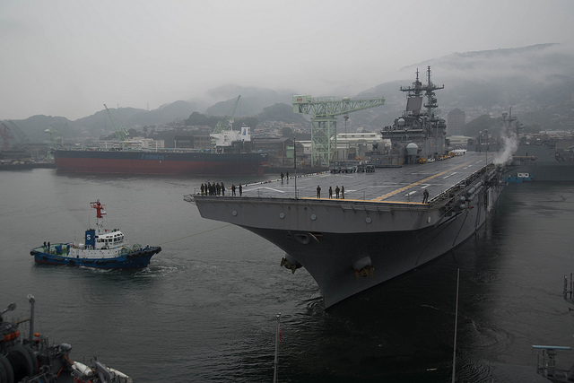 USS Wasp_710564