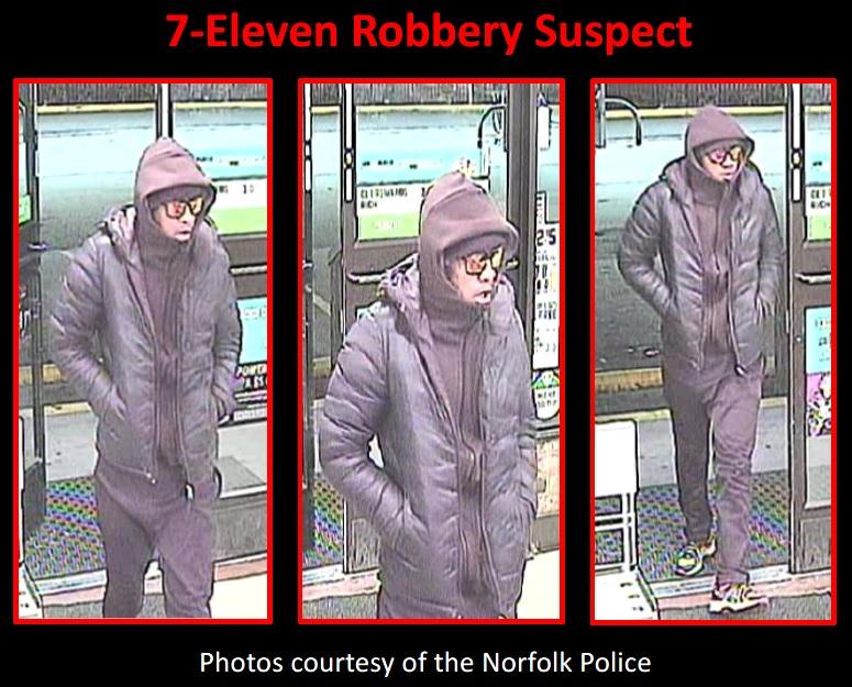 7-Eleven robbery suspect_711897