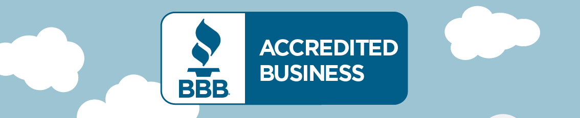 BBB accredited business_1521052204598.png.jpg