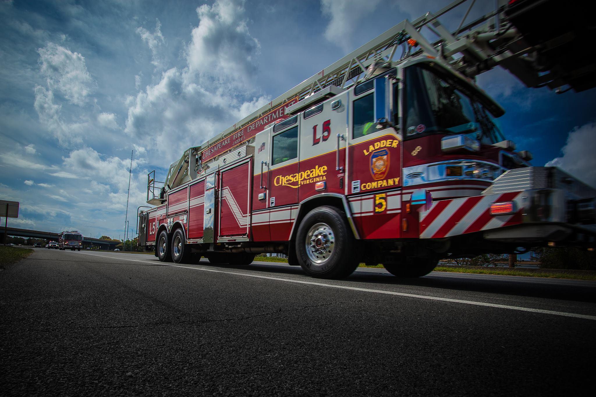 CHESAPEAKE FIRE DEPT_1522291893191.jpg.jpg