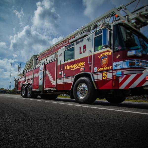 CHESAPEAKE FIRE DEPT_1522291893191.jpg.jpg