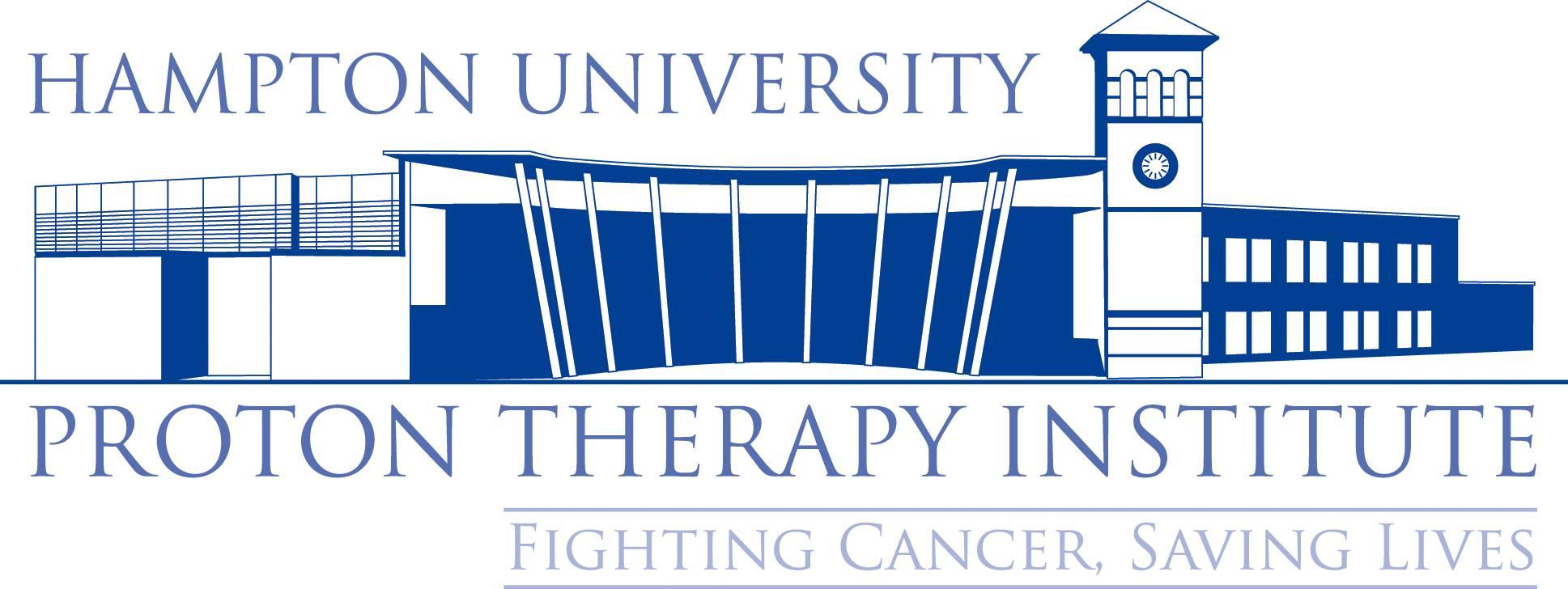 Hampton University Proton Therapy Expert Large