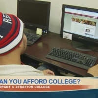 How_Can_You_Afford_College__0_20180326183937