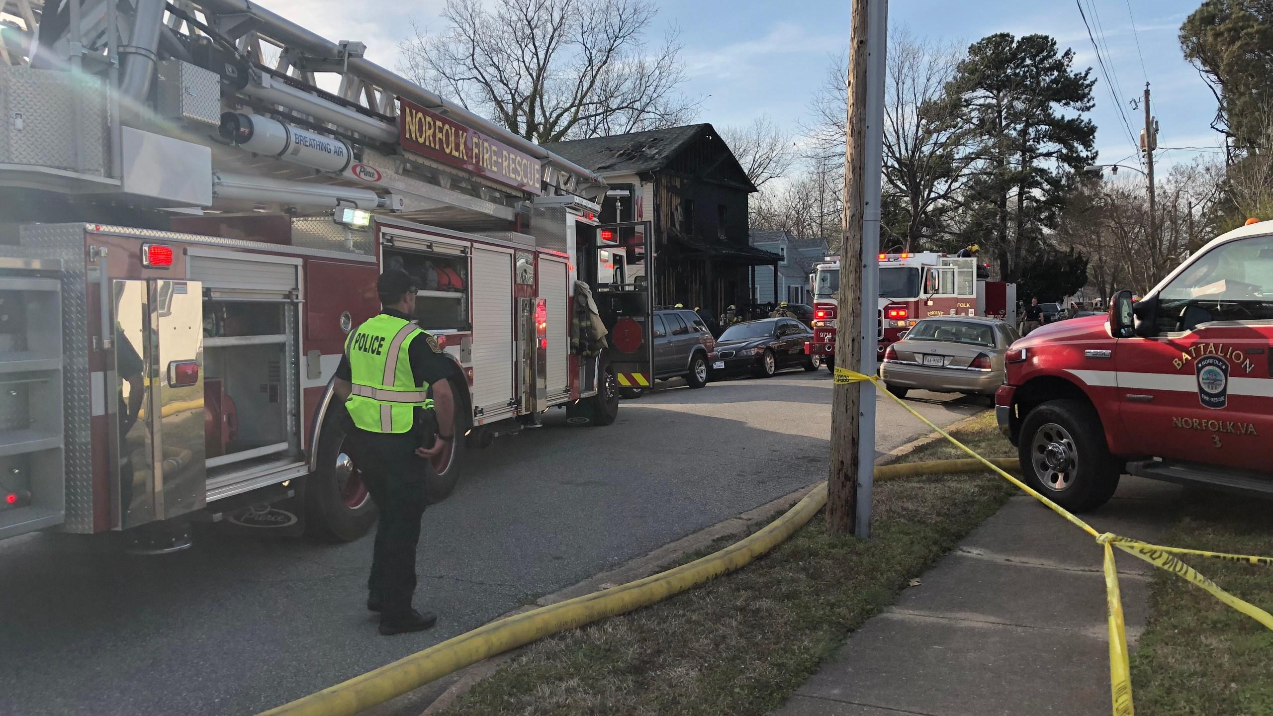 Norfolk Bell Street fire.jpg.jpg
