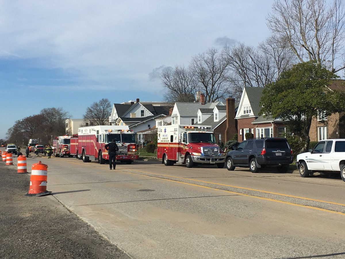 NN Chesapeake Ave house fire_1521986025146.jpg.jpg