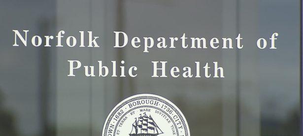 Norfolk Department of Public Health Generic_1522538648468.jpg.jpg
