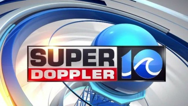 Super Doppler 10 Generic