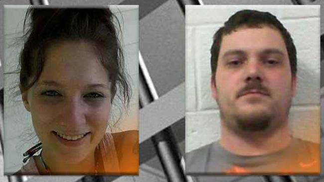 West Virginia Abuse_711317