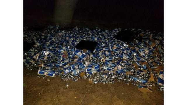 beer_1520428399129_36191447_ver1.0_640_360_712211