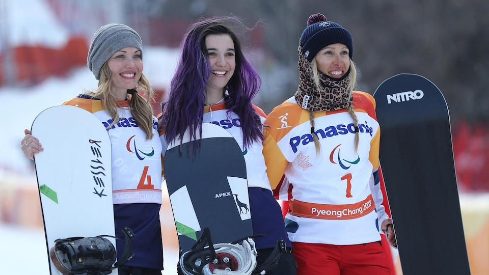 brenna_huckaby_amy_purdy_paralympics_gettyimages-930742750_1920_714946