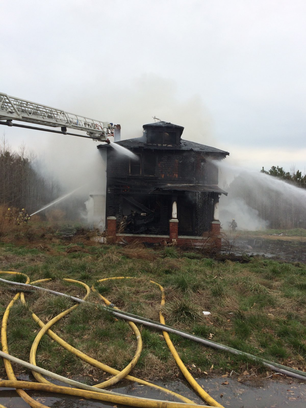 ches joliff rd fire_714145