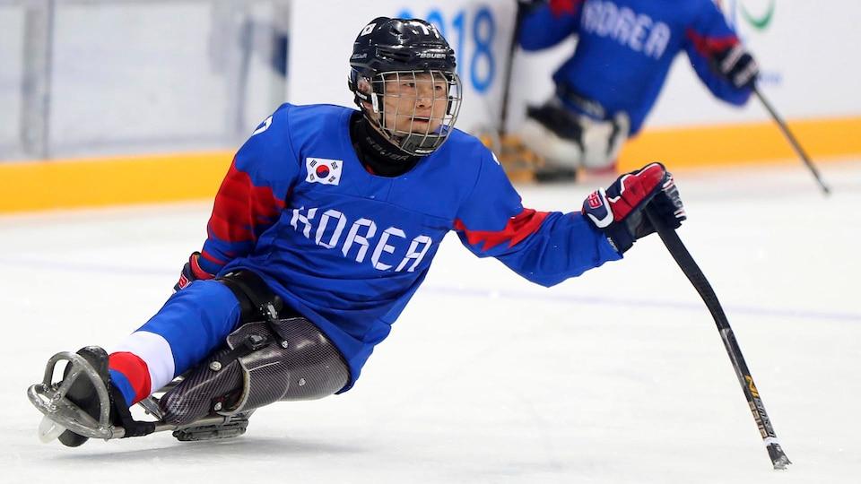 choi-kwang-hyouk-sled-hockey-kor-ap18071294754832-1920_714958