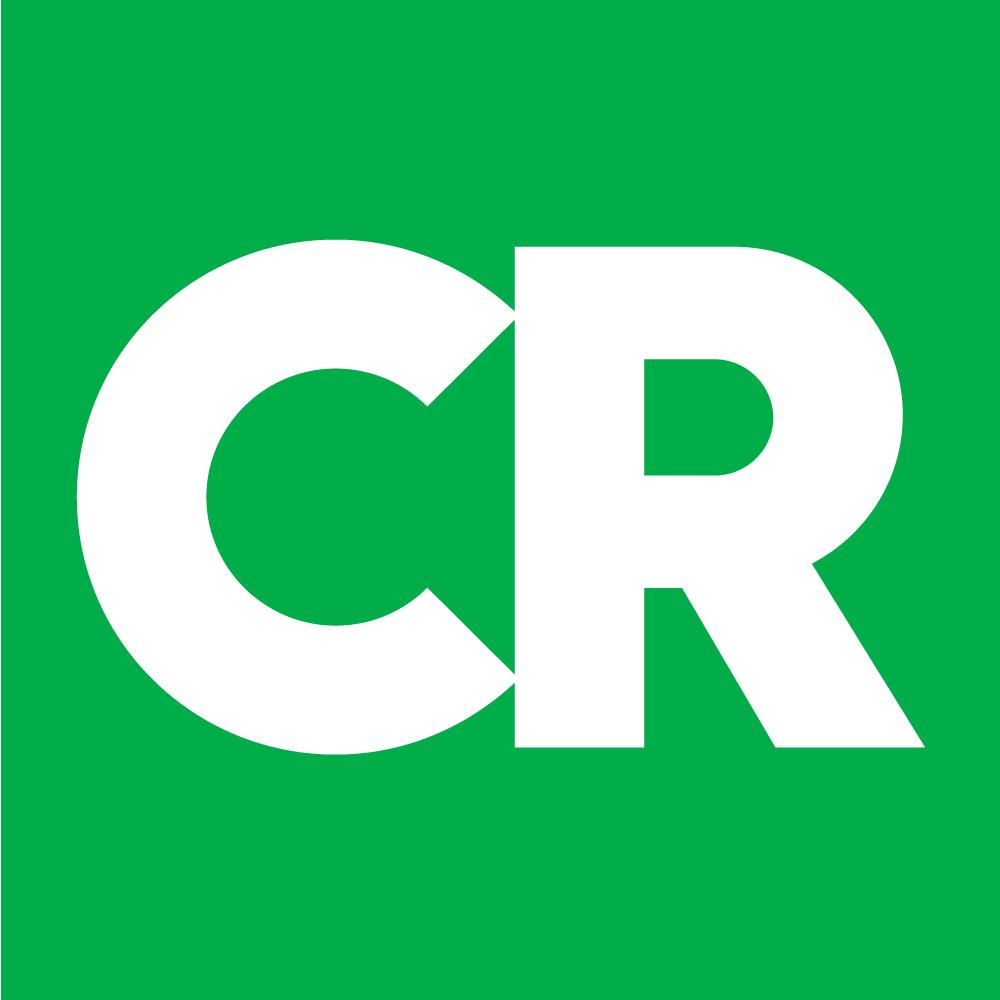 consumer reports logo_1521051587334.png.jpg