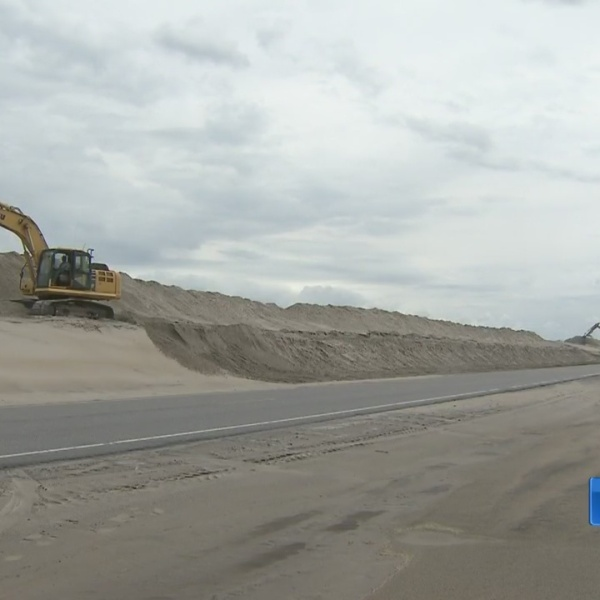 dare county dunes_719341