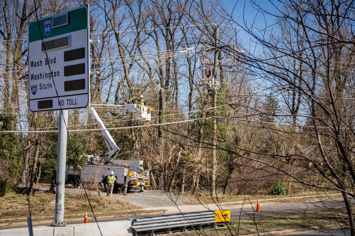 Dominion Energy Virginia_710741