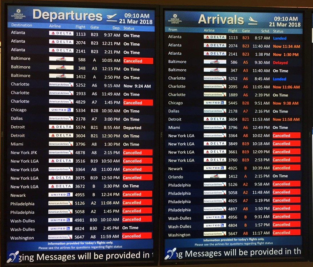 Flight Cancellations_720207