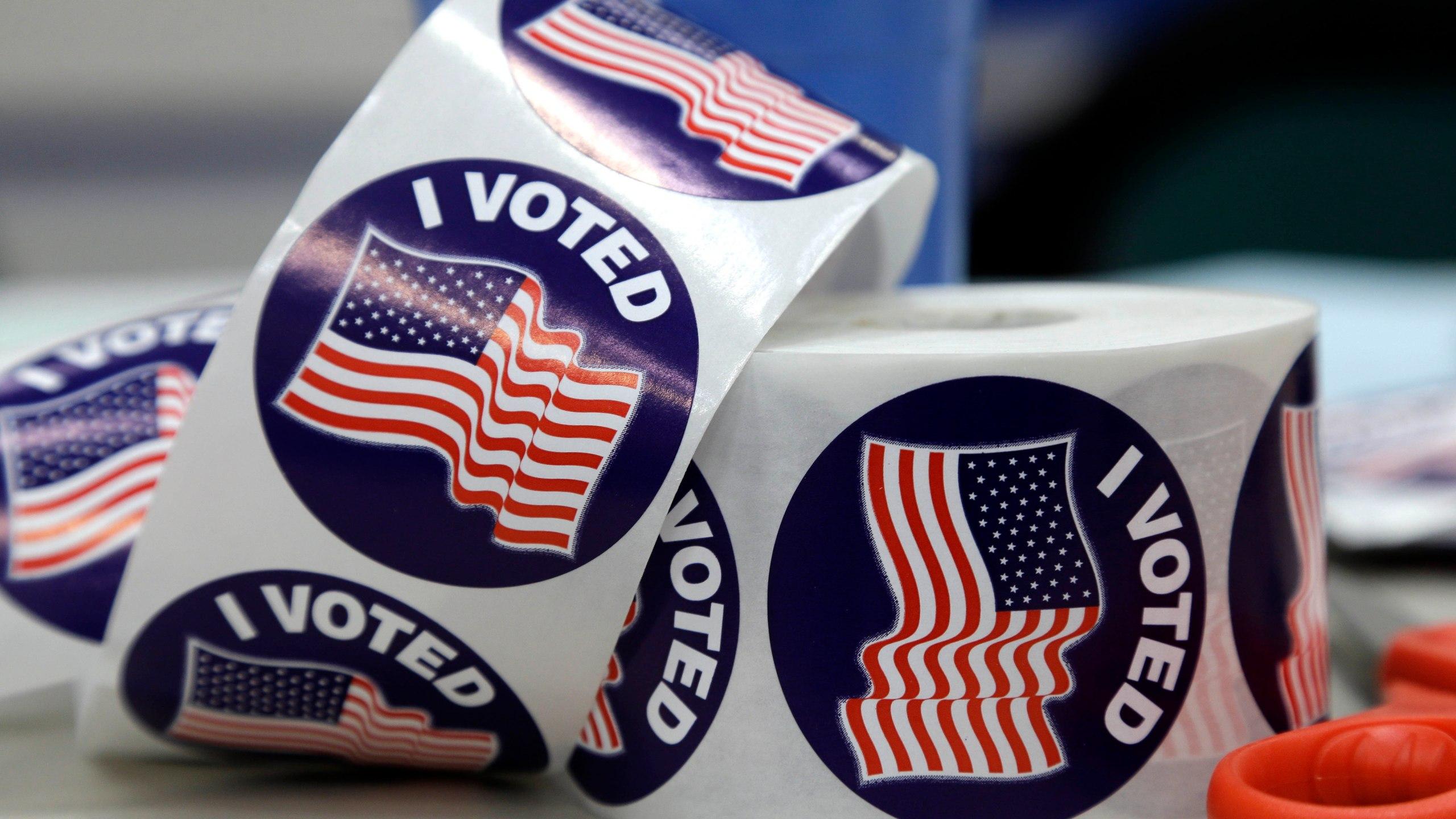 Election North Carolina_1521128084308