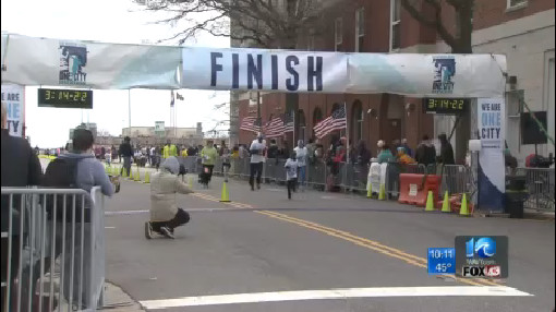 one city marathon.jpg