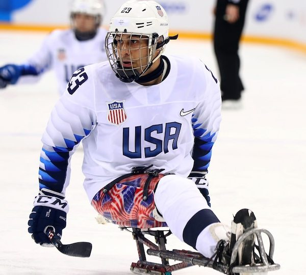 rico-roman-sled-hockey-gettyimages-930694848-1920_716855